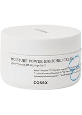 COSRX Hydrium Moisture Power Enriched Cream 50ml