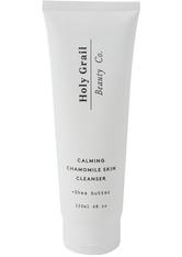 HOLY GRAIL - Calming Chamomile Skin Cleanser - CLEANSING