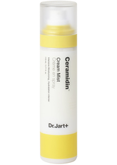 Ceramidin™ Cream Mist Ceramidin™ Cream Mist