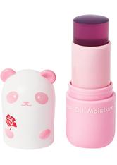 Panda's Dream Rose Oil Moisture Stick