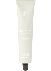 FRECK - So Jelly Cactus Eye Jelly With Plant Collagen - AUGENCREME