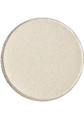 COLOURED RAINE - Eyeshadow  - Clutch Pearls - LIDSCHATTEN