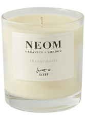 Neom Tranquillity™ Scented Candle (1 Wick) 185g