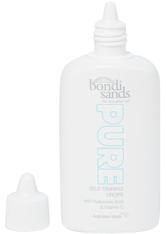 bondi sands Pure Tanning Drops Selbstbräunungsserum 40 ml