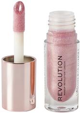 Shimmer Bomb Lip Gloss Glimmer