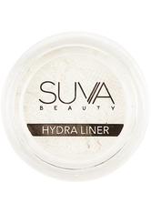 SUVA BEAUTY - Hydra Liner - Silver Lining - EYELINER
