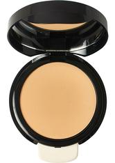 EX1 Cosmetics Compact Powder 9,5g (verschiedene Farbtöne) - 4.0