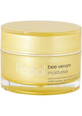 Rodial Gesicht Bee Venom - Moisturiser Gesichtscreme 50.0 ml
