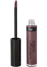 MISSLYN - Long Lasting Lip Booster - 55 New Lover - LIPGLOSS