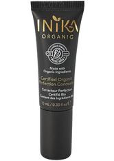 INIKA Organic Certified Organic Perfection Concealer Concealer 10 ml Very Light