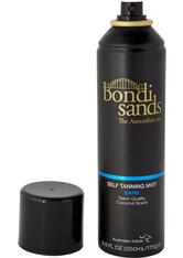 Bondi Sands Self Tanning Mist 250ml - Dark