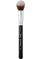 Sigma Beauty F79 - Concealer Blend Kabuki  Concealerpinsel  1 Stk NO_COLOR