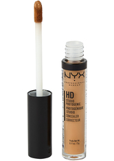 NYX Professional Makeup HD Photogenic Concealer Wand (Various Shades) - Tan