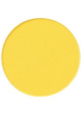 SUGARPILL COSMETICS - Pro Pan Pressed Eyeshadow  - Buttercupcake - LIDSCHATTEN