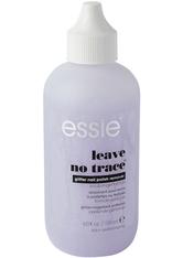 essie Essie Spa Leave No Trace Nagellackentferner 120.0 ml