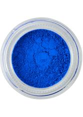 Loose Eyeshadow Matte Pigment 7B