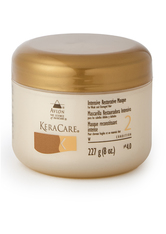 Keracare Intensive Restorative Masque (236 ml)
