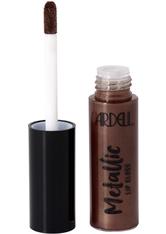 ARDELL - Metallic Lip Gloss - Naughty Naughty - LIPGLOSS