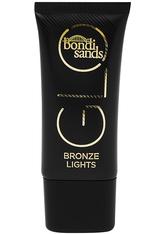 Bondi Sands GLO Bronze Lights Highlighting Cream 25ml