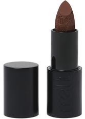 Ultra Matte Lipstick Double D's