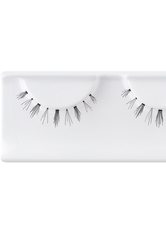 HOUSE OF LASHES - Precious Lower Lashes - FALSCHE WIMPERN & WIMPERNKLEBER