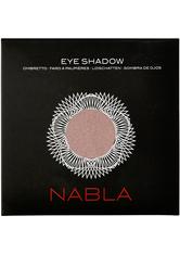 NABLA - Eyeshadow Refill  Snowberry - LIDSCHATTEN
