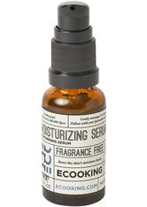 Ecooking Seren Moisturizing Serum 20.0 ml