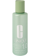 Clinique Clarifying Lotion 1.0 - Alcohol Free 400ml