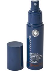 Soleil Toujours Sonnenpflege Organic Extrème Face + Scalp Sunscreen Mist SPF 50 SPORT Sonnencreme 60.0 ml
