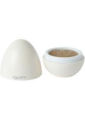 TonyMoly Egg Pore Black Head Steam Balm 30g