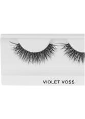 VIOLET VOSS - Eye Do Premium 3D Faux Mink Lashes - FALSCHE WIMPERN & WIMPERNKLEBER