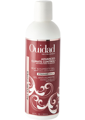 OUIDAD - Ouidad Advanced Climate Control Heat and Humidity Gel - Stronger Hold 250ml - GEL & CREME