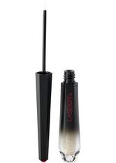LASPLASH - LaSplash Eyeliner Poly Silver Glitter- Luna Eyeliner 3.0 ml - EYELINER