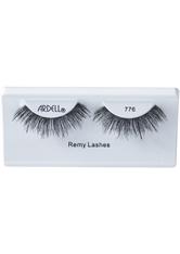 Ardell Remy Remy 776 Künstliche Wimpern 15.0 g
