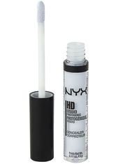 NYX Professional Makeup HD Photogenic Concealer Wand (Various Shades) - Lavender
