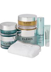 ELEMIS - Elemis Pro-Collagen Stars of the Show - PFLEGESETS