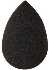 BEAUTYBLENDER - beautyblender beautyblender Pro Black - MAKEUP SCHWÄMME