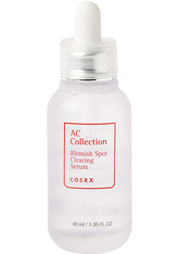 COSRX - AC Collection Blemish Spot Clearing Serum 40ml