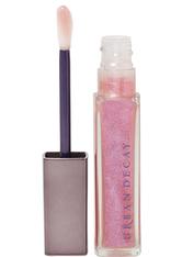 Urban Decay Lip Gloss Vice Lip Gloss Plumper Lipgloss 6.0 ml