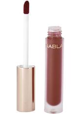 NABLA - Dreamy Matte Liquid Lipstick - Unspoken - LIQUID LIPSTICK