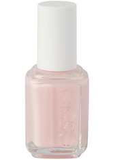 essie Treat Love Colour TLC Care Nail Polish 13.5ml (Various Shades) - 03 Sheers to you