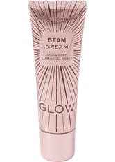 Beam Dream Illuminating Primer