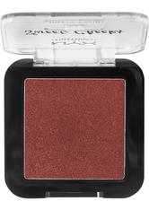 NYX PROFESSIONAL MAKEUP - NYX Professional Makeup Powder Blusher Blush Glow 5ml (Various Shades) - Bang Bang - ROUGE