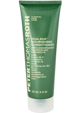 PETER THOMAS ROTH - Peter Thomas Roth Mega Rich Conditioner (250 ml) - CONDITIONER & KUR
