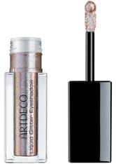 ARTDECO Couture Season Liquid Glitter Lidschatten  5 ml 02