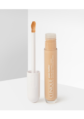 Clinique Even Better All-Over Concealer and Eraser 6ml (Various Shades) - WN 04 Bone