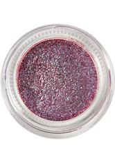 Loose Eyeshadow Sparkle Pigment Candycane