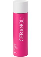 SKIN79 - Ceranol+ Toner - Cleansing