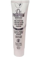 Dr. Paw Paw - Shimmer Balm  - Lippenbalm