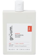 essens Calm & Soothe Botanical Water